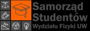 Samorząd Studentów FUW